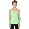 bb208-american-apparel-green-tank