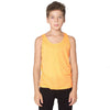 bb208-american-apparel-orange-tank