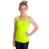 bb208-american-apparel-yellow-tank