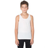 bb208-american-apparel-white-tank