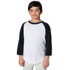 bb253-american-apparel-black-raglan