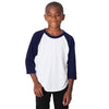bb253-american-apparel-navy-raglan