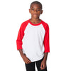 bb253-american-apparel-red-raglan