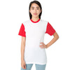 bb401-american-apparel-light-red-tee