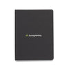 moleskine-black-extra-large-journal