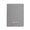 moleskine-grey-extra-large-journal