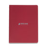 moleskine-red-extra-large-journal