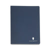 moleskine-navy-extra-large-journal