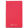 moleskine-red-ruled-journal
