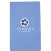 moleskine-light-blue-ruled-journal