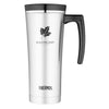 thermos-black-sipp-travel-mug