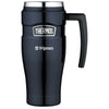thermos-blue-king-travel-mug
