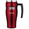 thermos-red-king-travel-mug