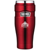 80030-thermos-red-king-travel-tumbler