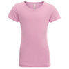 n3710-next-level-women-lavender-tee