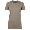 n3900-next-level-women-grey-tee