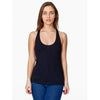 rsa2329-american-apparel-black-tank