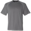 t2057-champion-grey-t-shirt