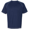 t2057-champion-navy-t-shirt