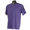 t525c-champion-purple-tee