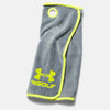 1275474-under-armour-grey-tri-fold-golf-towel