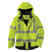 Hi Vis and Safety Products