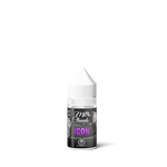 Icon Ice (Nic Salts)