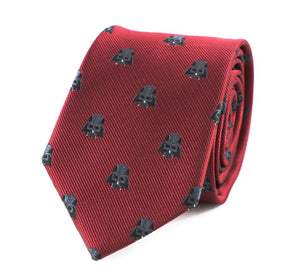 Star Wars - Darth Vader Tie