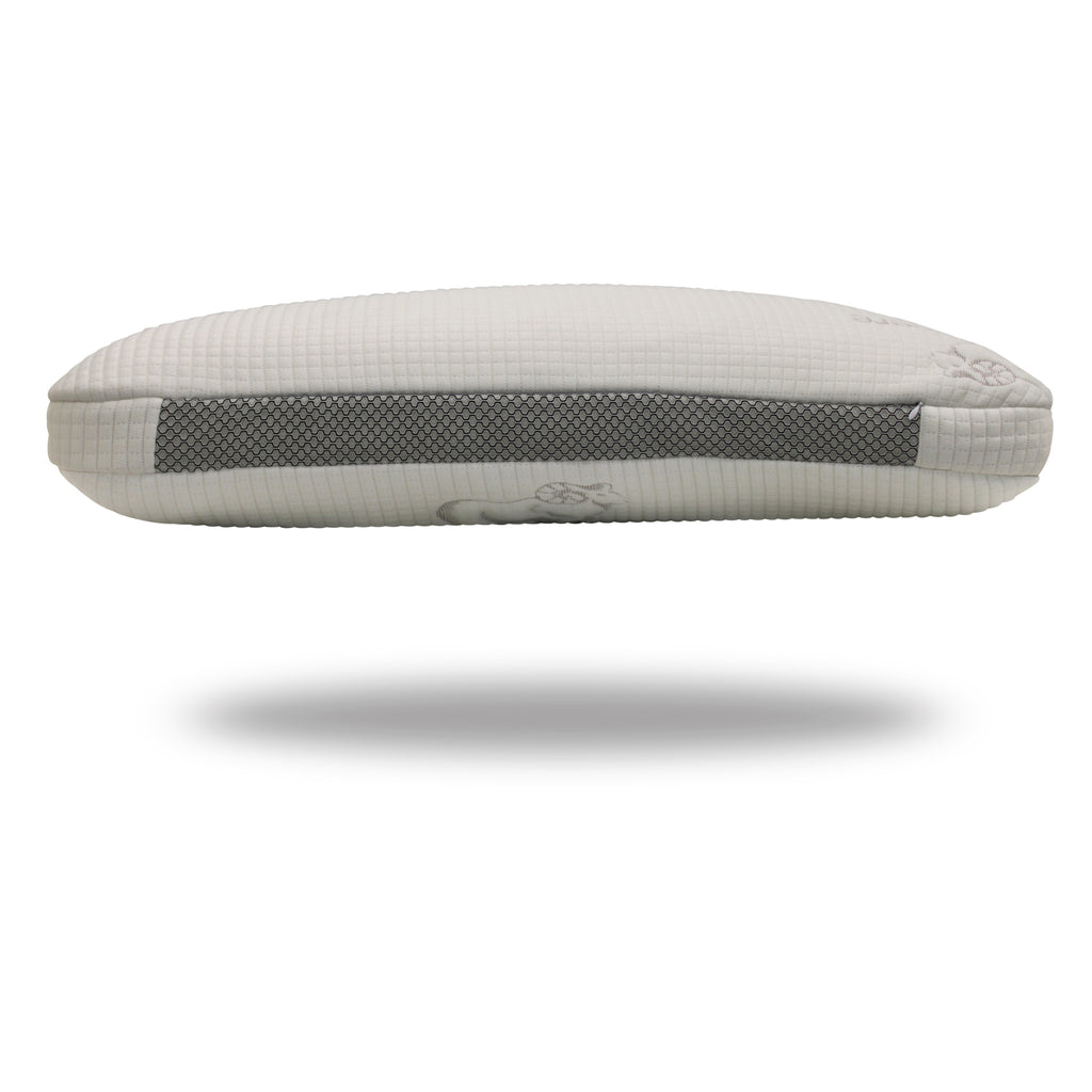 Remarkable Cashmere Pillow