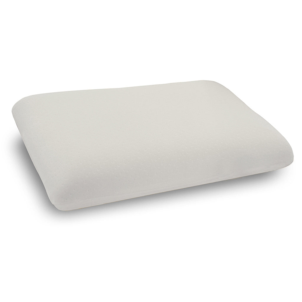 World's best Hotel-Gel Pillow