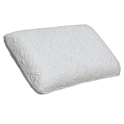 Tencel Pillow