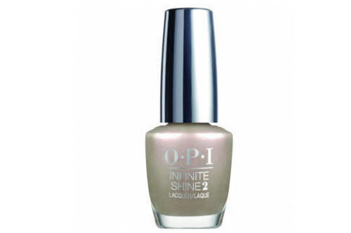 OPI INFINITE SHINE - GLOW THE EXTRA MILE 15 ML. - Nails Plus Depot