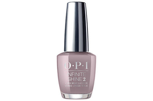 OPI INFINITE SHINE - TAUPE-LESS BEACH 15 ML. - Nails Plus Depot