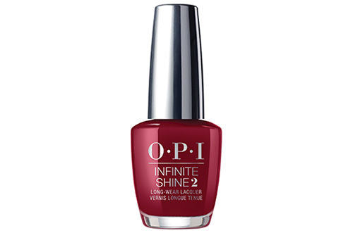 OPI INFINITE SHINE - WE THE FEMALE 15 ML. - Nails Plus Depot
