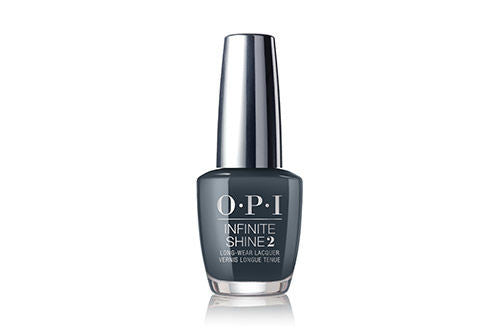 OPI INFINITE SHINE - THE LATEST AND SLATEST 15 ML. - Nails Plus Depot