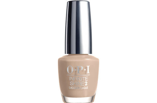 OPI INFINITE SHINE -  MAINTAINING MY SAND-ITY  15 ML. - Nails Plus Depot