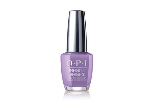 OPI INFINITE SHINE - DO YOU LILAC IT 15 ML. - Nails Plus Depot