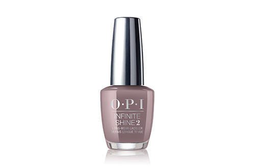 OPI INFINITE SHINE - BERLIN THERE DONE THAT  15 ML. - Nails Plus Depot