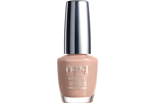 OPI INFINITE SHINE -  TANACIOUS SPIRIT 15 ML. - Nails Plus Depot