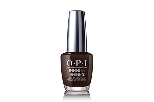 OPI INFINITE SHINE - SHH IT'S TOP SECRET  15 ML. - Nails Plus Depot