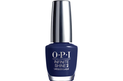 OPI INFINITE SHINE - GET RID OF THYM BLUES 15 ML. - Nails Plus Depot