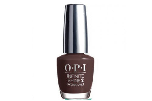 OPI INFINITE SHINE - SET IN STONE 15 ML. - Nails Plus Depot