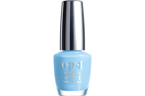 OPI INFINITE SHINE - TO INFINITY & BLUE-YOND 15 ML. - Nails Plus Depot