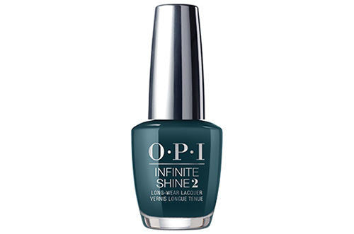 OPI INFINITE SHINE - CIA = COLOR IS AWESOME 15 ML. - Nails Plus Depot