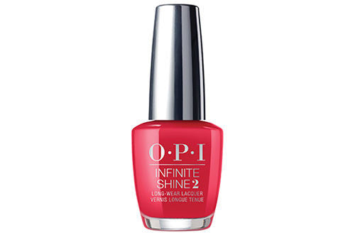 OPI INFINITE SHINE - DUTCH TULIP  15 ML. - Nails Plus Depot