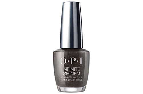 OPI INFINITE SHINE -  MY PRIVATE JET 15 ML. - Nails Plus Depot