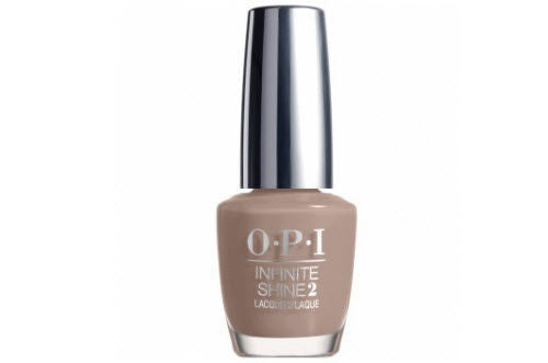 OPI INFINITE SHINE - SUBSTANTIALLY TAN 15 ML. - Nails Plus Depot