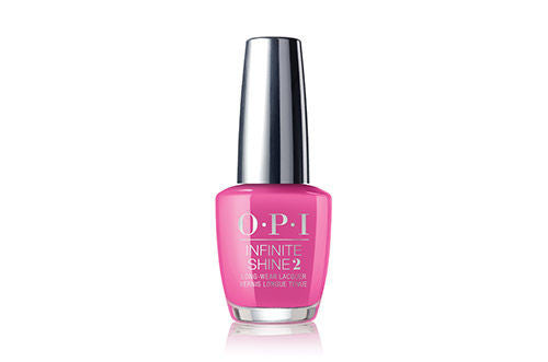 OPI INFINITE SHINE - SHORTS STORY  15 ML. - Nails Plus Depot