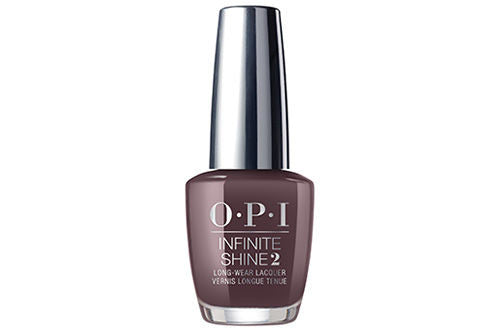 OPI INFINITE SHINE - YOU DON'T KNOW JACQUES 15 ML. - Nails Plus Depot