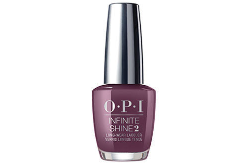 OPI INFINITE SHINE - VAMPSTERDAM 15 ML. - Nails Plus Depot